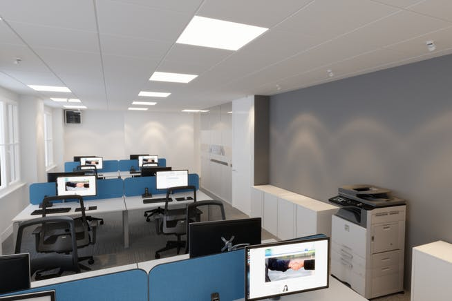 28 Austin Friars, London, Office To Let - CGi.PNG