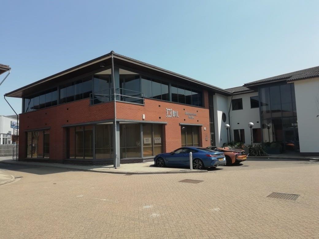 Unit 3, E-Centre, Bracknell, Offices To Let - IMG_20200623_142336_resized_20200625_022447808.jpg
