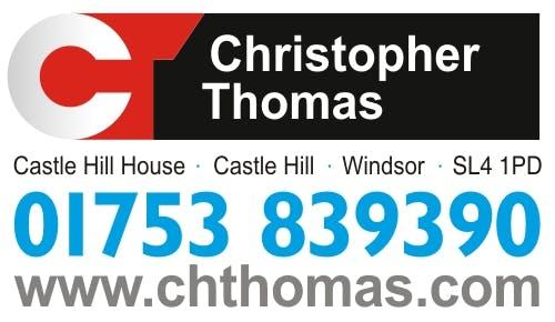 Windsor Trade Centre, Fairacres, Windsor, Industrial To Let - CT_Windsor_logo_small.jpg
