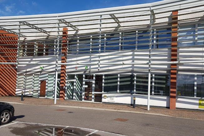 160 Eureka Park, Upper Pemberton, Ashford, Office To Let - 20201001_125139.jpg