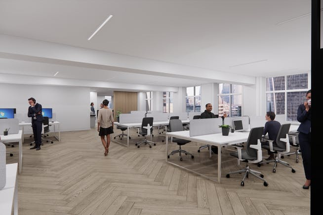 Byron House, London, Offices To Let - Enscape_20210410213937_Enscape scene 4.png