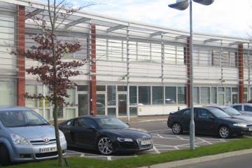 160 Eureka Park, Upper Pemberton, Ashford, Office To Let - IMG_4959.JPG