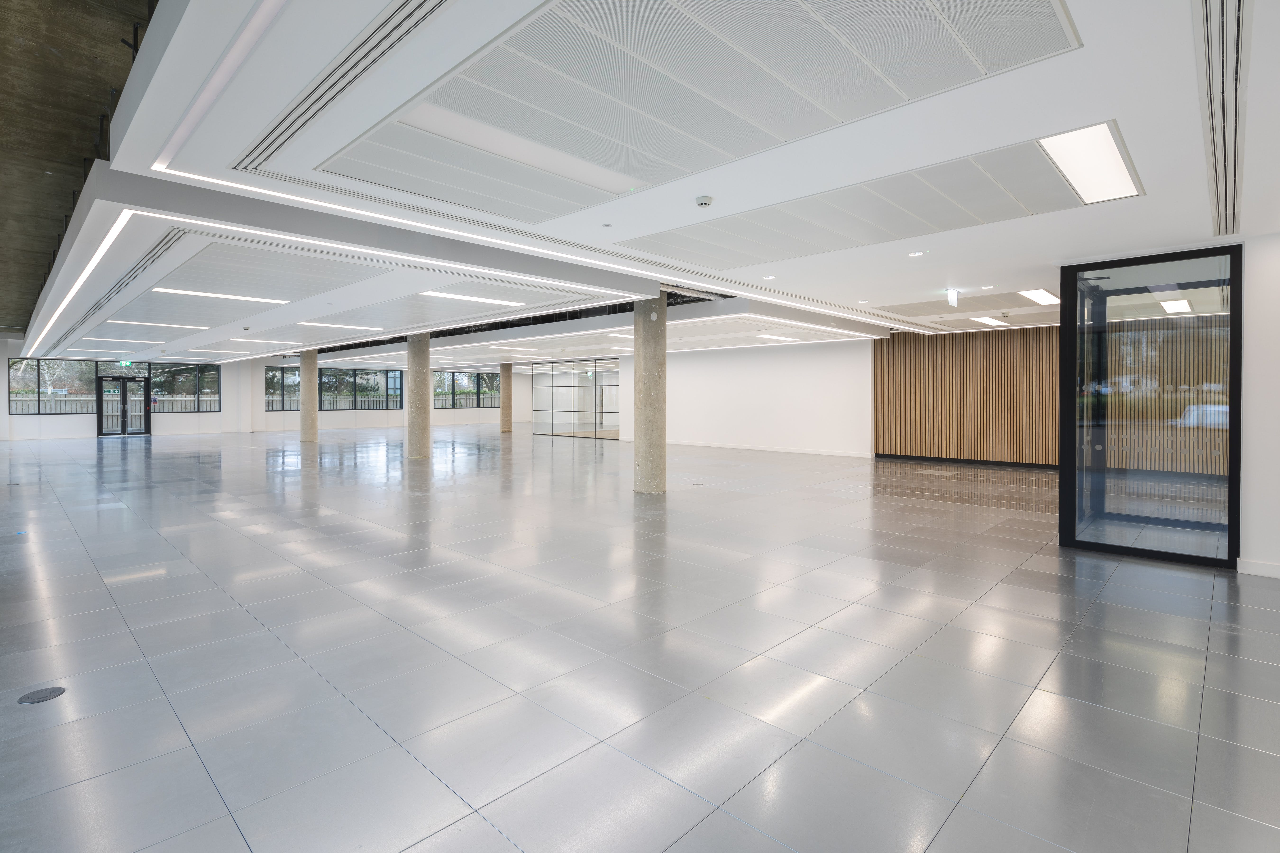 No. 5 Arlington Square, Bracknell, Offices To Let - 5AS_004.jpg