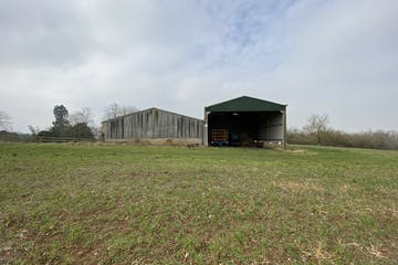 Albury Barns, Near Thame, Industrial To Let - FRONT 2.JPG