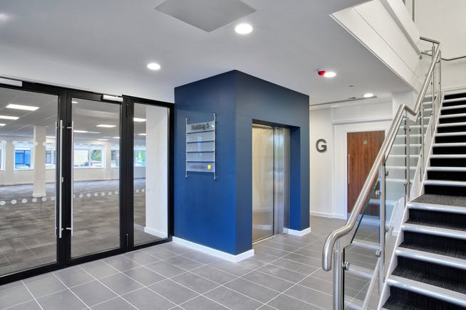 Archipelago (Building 4), Lyon Way, Frimley, Offices To Let - AWP_5123_HDR_edit.jpg