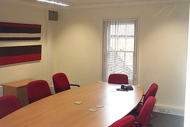 Suite 4, Crown House, Hartley Wintney, Offices To Let - October 001.jpg