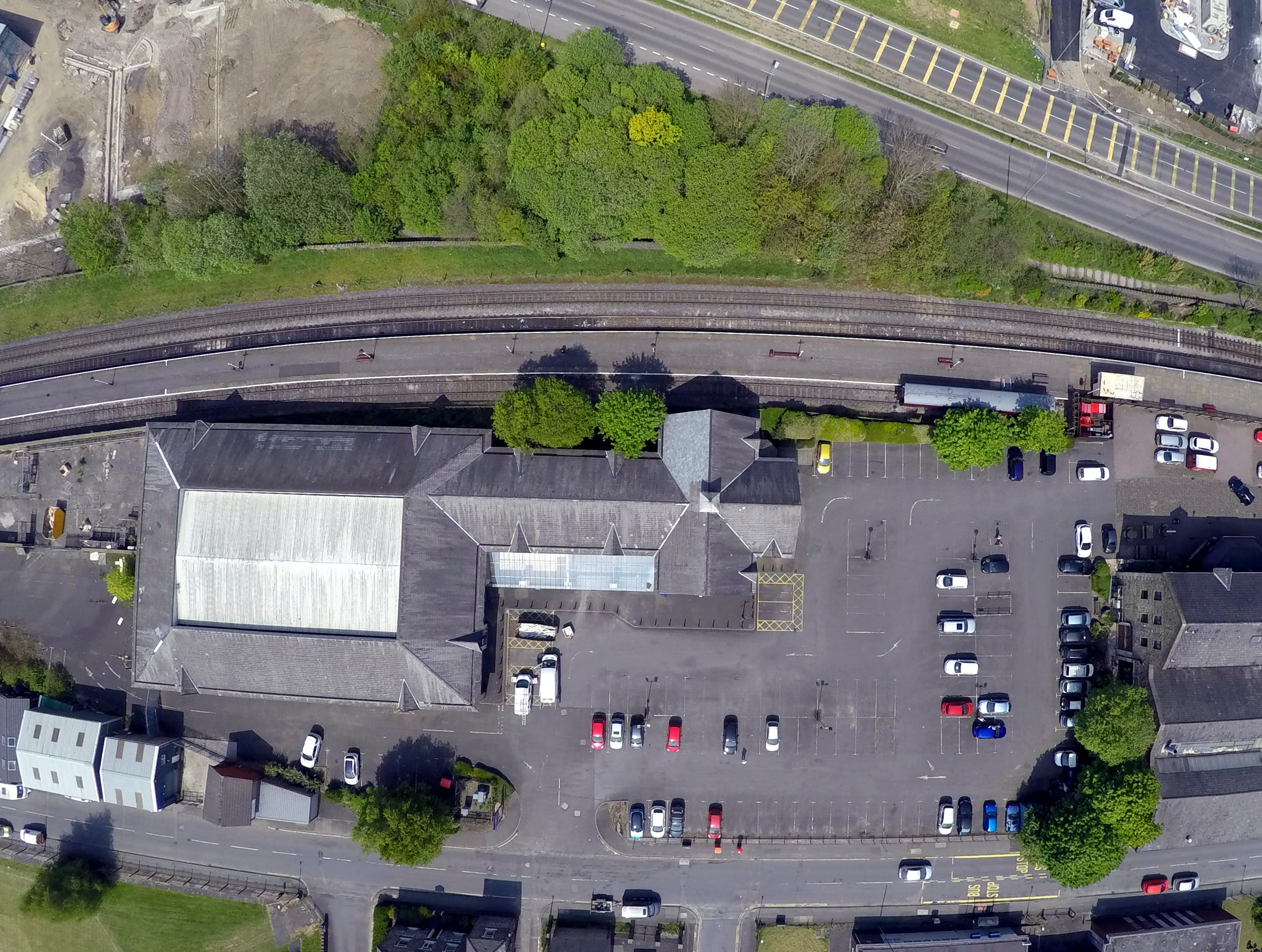 Orient One Business Centre, New Hall Hey Road, Rossendale, Office To Let - Store 13.jpg