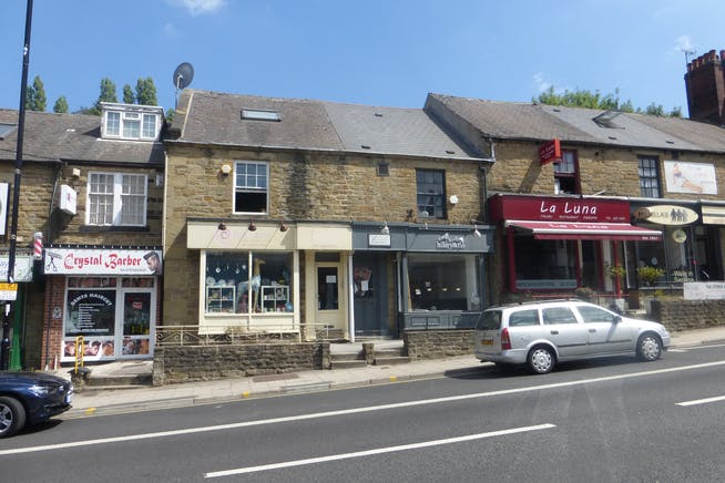 959 Ecclesall Road, Sheffield, Retail To Let - P1210031.JPG
