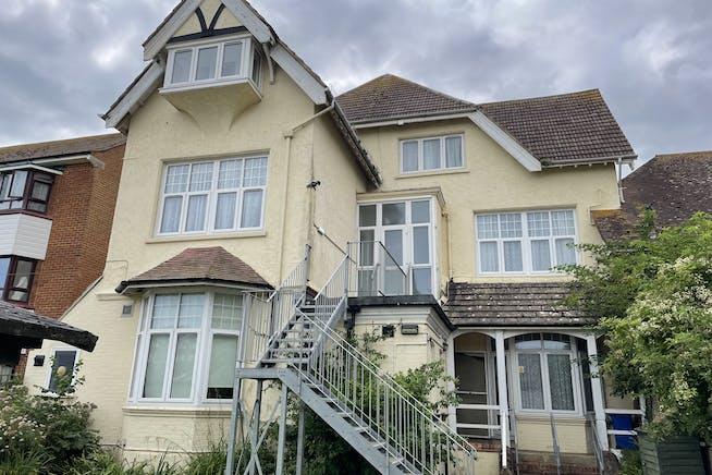 Krever House, Bexhill-on-Sea, Office / Residential For Sale - IMG_5517.JPG