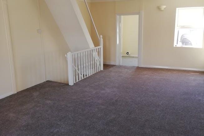 10 Bridge Street, Maidenhead, Retail / Offices / Investment For Sale - IMG_20200625_094956 002.jpg
