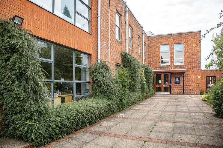 17 Bartholomew Street, Newbury, Office / Development / Residential For Sale - NewburyBuildingSociety02.jpg