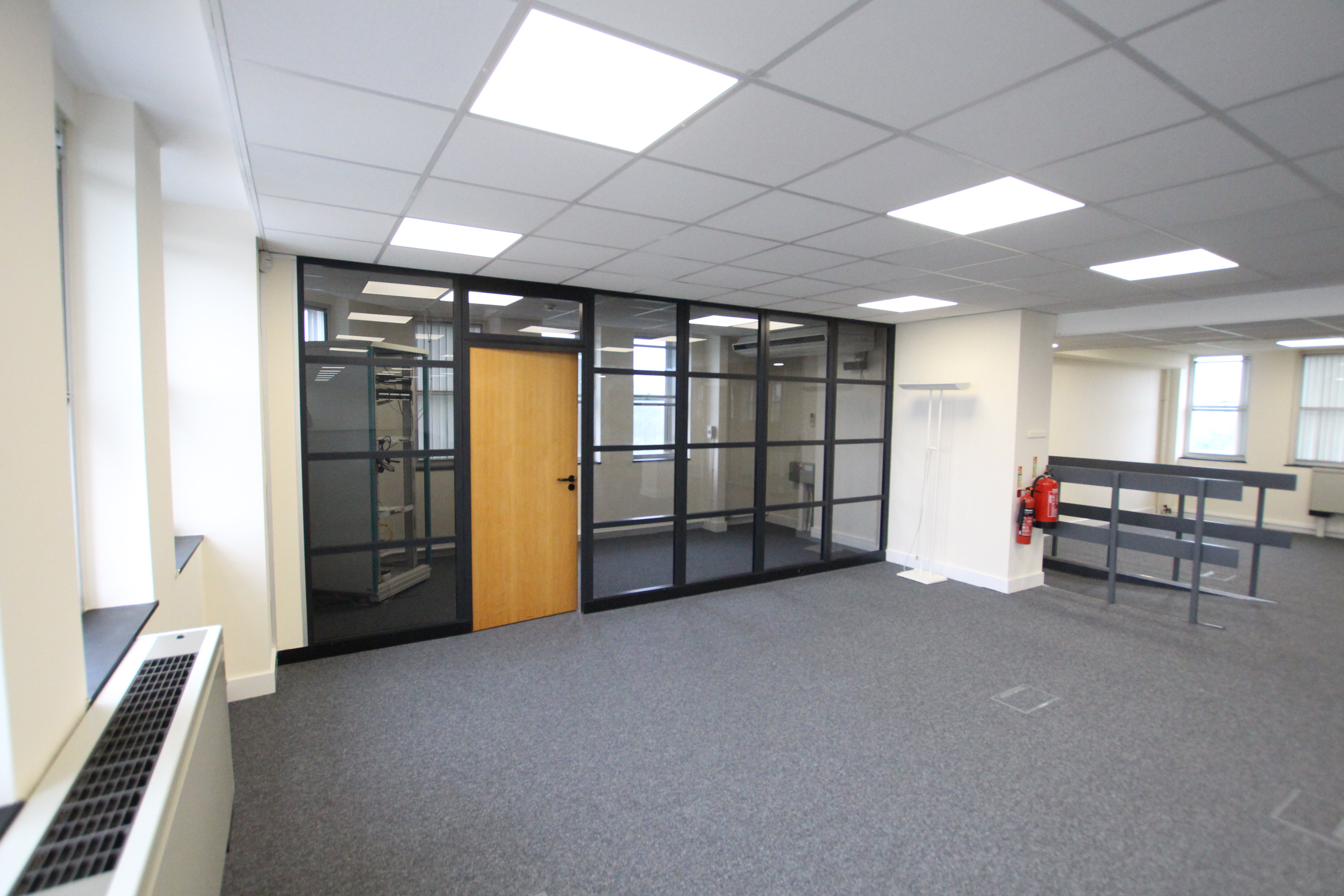 Suite 5B, Westmead House, Farnborough, Offices To Let - IMG_1959.JPG