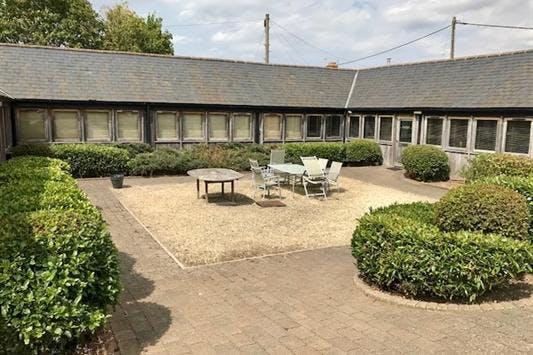 3 Drayton House Court, Drayton St. Leonard, Office / Investment To Let / For Sale - download (10).jpeg