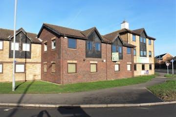 Ground Floor, Unit 7 Lake End Court, Maidenhead, Offices To Let - Ground Floor, Unit 7 Lake End Court, Taplow, Maidenhead SL6