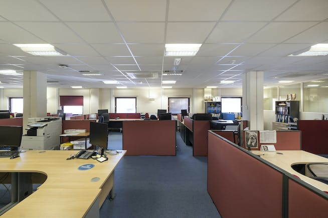 Minster Court, 22-30 York Road, Maidenhead, Office For Sale - IW250620MH052.jpg