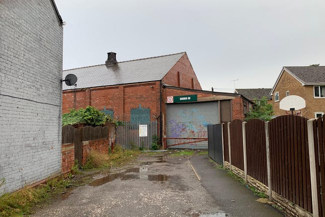 5 Merton Road, Sheffield, Industrial For Sale - IMG_0837.jpeg