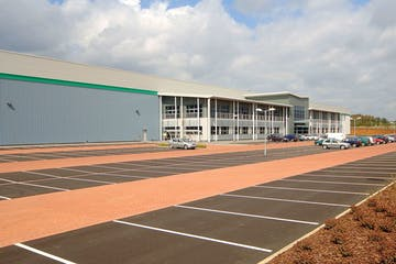Dc1 Prologis Park, Kettering, Distribution Warehouse To Let - 1000x800-Kettering-DC1_-2.jpg