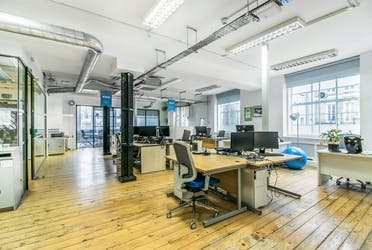 124-128 City Road, London, Offices To Let - DRC_5953.jpg - More details and enquiries about this property
