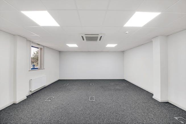 Teleware House, York Road, Thirsk, York Road, Thirsk, Office To Let - _SPY8394.jpg