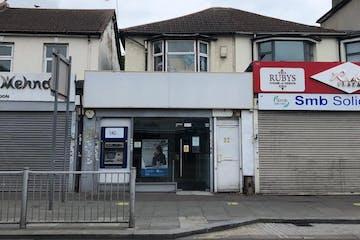 82 Ilford Lane, Ilford, Retail To Let - front.jpg