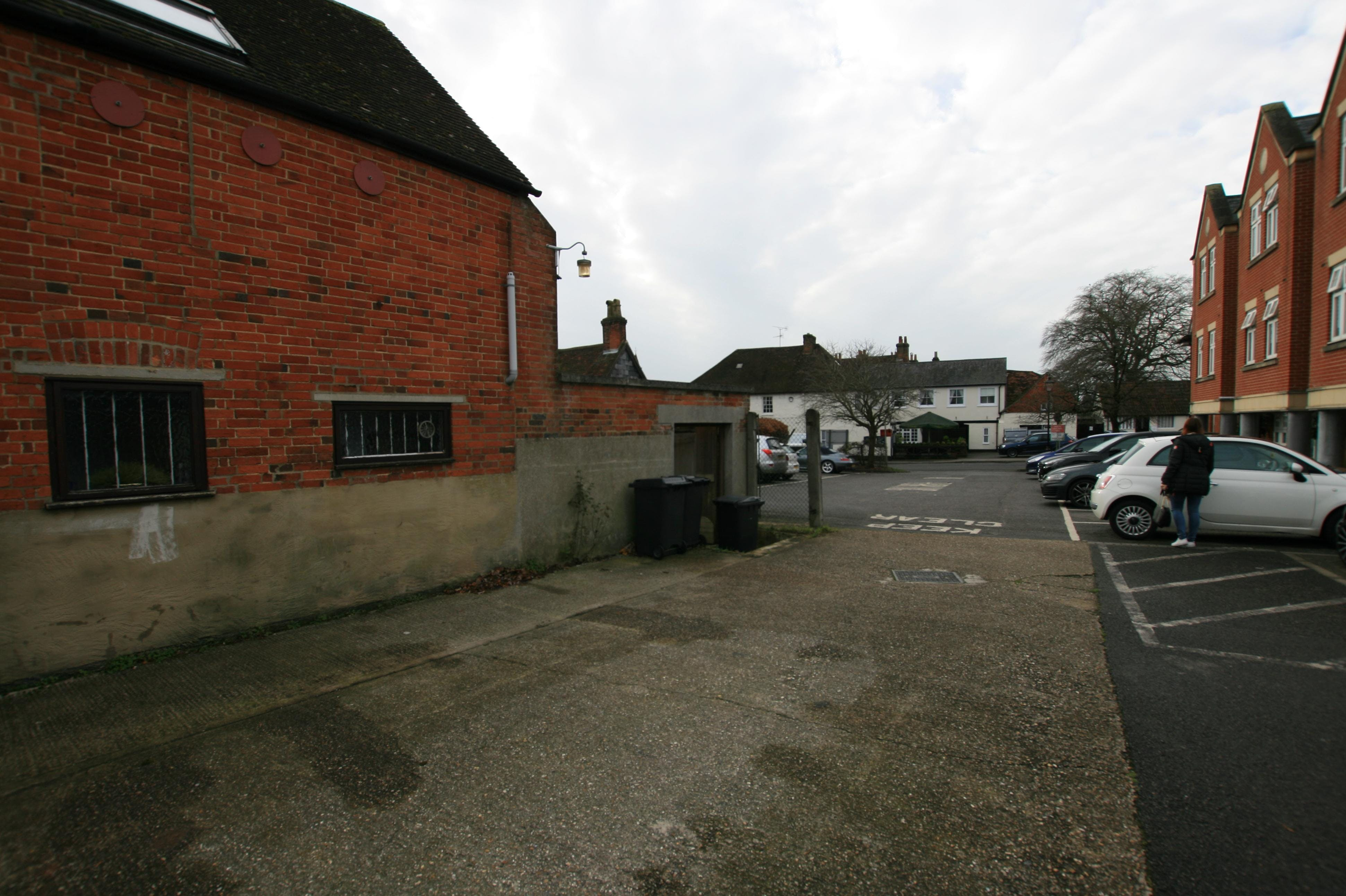 8 Normandy Street, Alton, Investments / Development (Land & Buildings) For Sale - IMG_0558.JPG