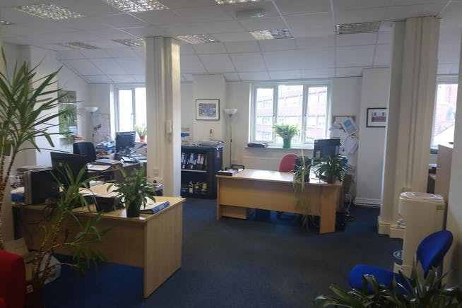 54 Campo Lane, Sheffield, Offices / Retail / Investments For Sale - DSC_4245.JPG