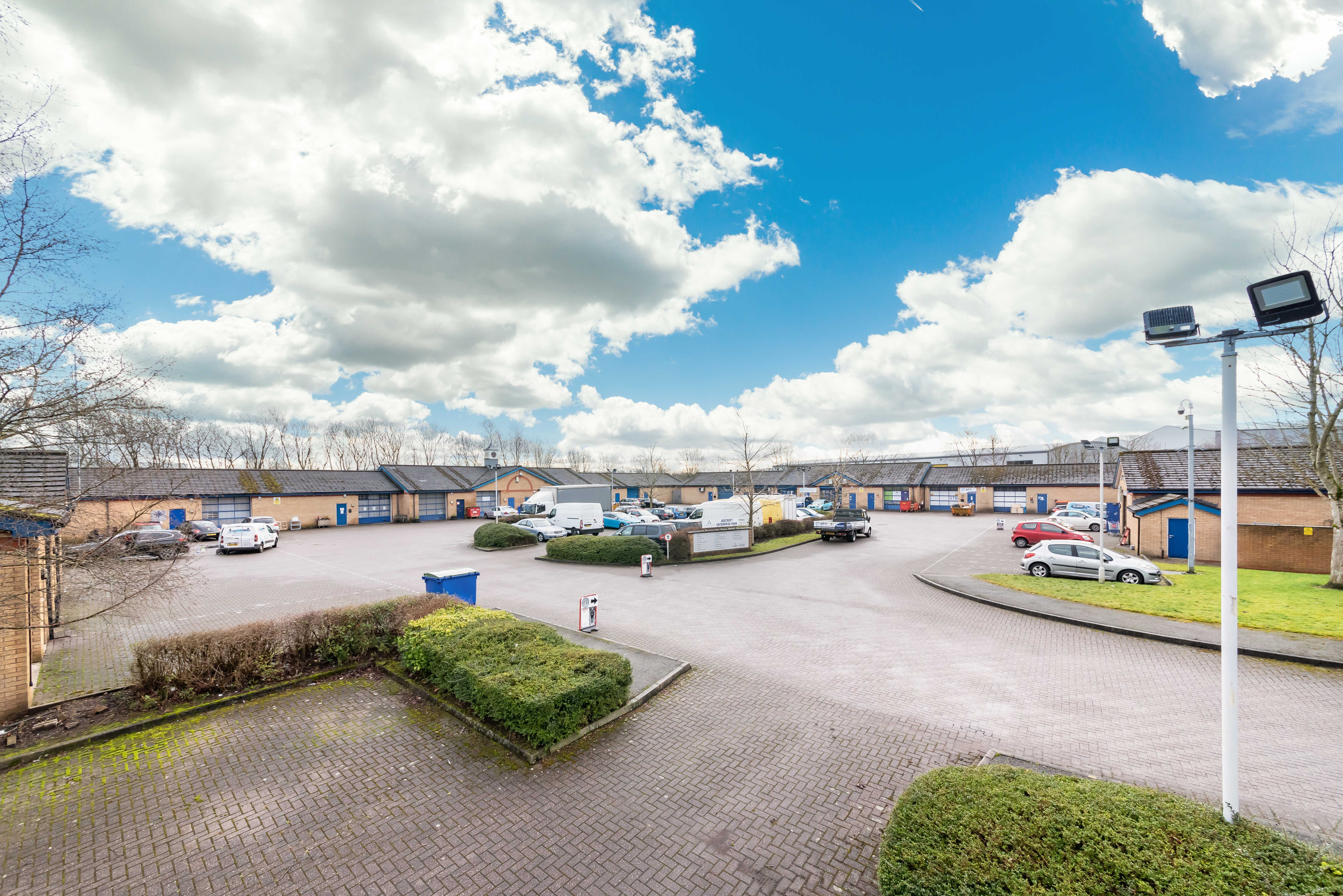 Agecroft Enterprise Park, Agecroft Road, Manchester, Industrial To Let - _SPY9079-Edit.jpg