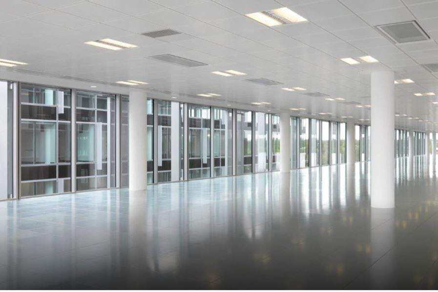 Building 1020, Winnersh Triangle, Reading, Offices To Let - 1010 3.JPG
