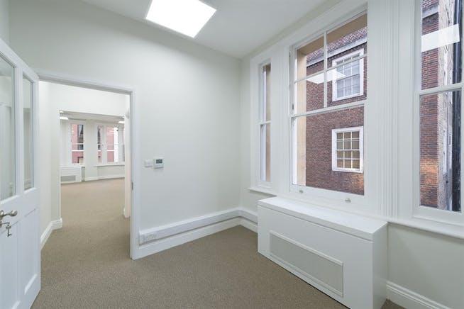 3 Duke of York Street, London, Office To Let - 012_Property (4).jpg