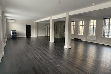 1st Floor Offices, Manor House, Leatherhead, Offices To Let - IMG_1205.jpg