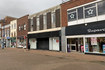 51-52 High Street, Gosport, Retail To Let - IMG_2363.jpg