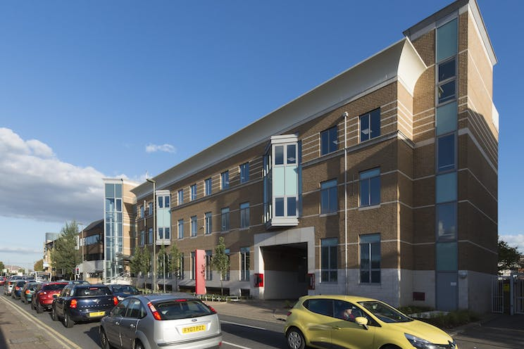 Magna House, 18-32 London Road, Staines, Offices To Let - IW-170915-LG-074.jpg
