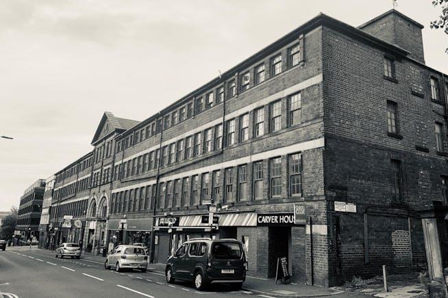Devonshire Works, Carver St, Sheffield, Offices To Let - Devonshire Works 4 (1).JPG