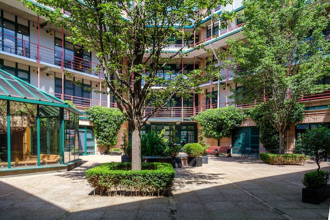 Plaza 535 King's Road, Chelsea, London, Offices To Let - FM_CEG_The_Plaza_22062027.jpg