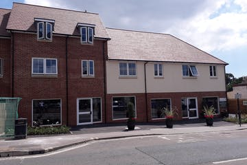 38-44 London Road, Waterlooville For Sale - Updated pic 1.jpg