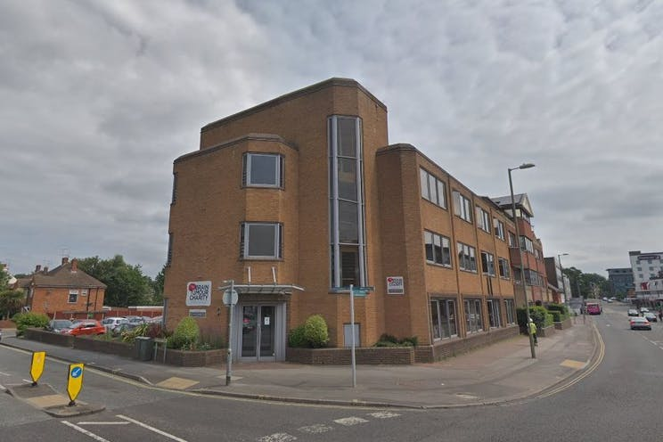 Hartshead House, 61 Victoria Road, Farnborough, Offices To Let - hart 2.jpg