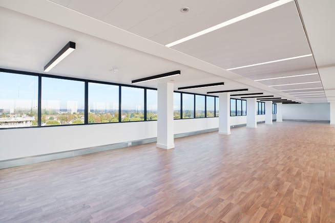 Regal House, Twickenham, Twickenham, Offices To Let - 20181019_ABP_003_LR.jpg