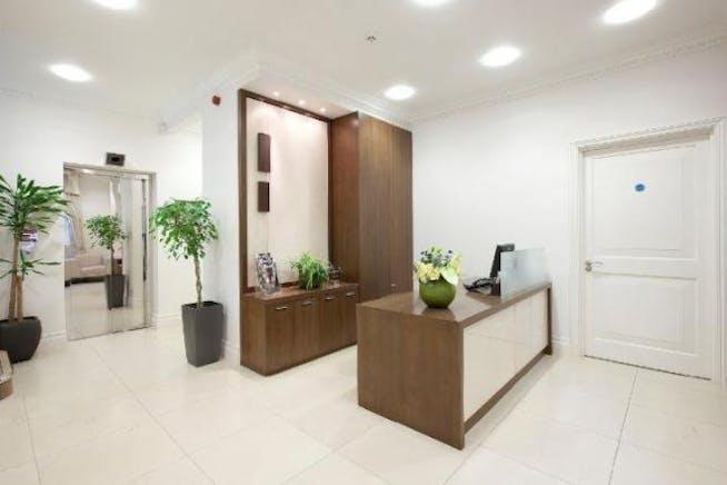 3 Gough Square, London, Office To Let - 361e13d9639c4981928ce1e026ee5dee34558fa2.jpg