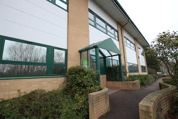 Building A2 (Suite G115-G121), Cody Technology Park, Farnborough, Offices To Let - IMG_0681.JPG