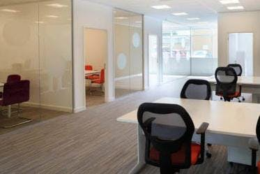 Building 3 Meadows Business Park, Camberley, Office To Let - Screen Shot 2018-08-02 at 12.10.38 copy.jpg