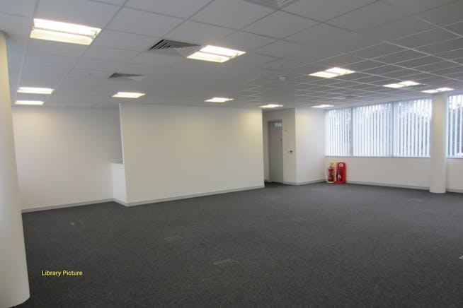 160 Eureka Park, Upper Pemberton, Ashford, Office To Let - a144.160 Eureka Park.1.jpg
