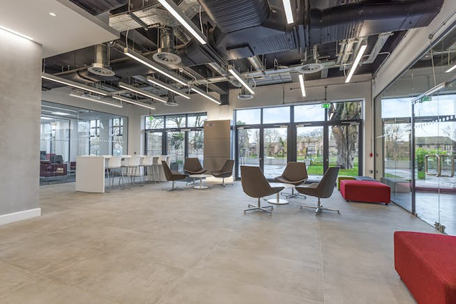 Waterfront, Waterside Park, Staines-Upon-Thames, Office To Let - 5e1da94da7144-l-569062 (6)  (1).jpg