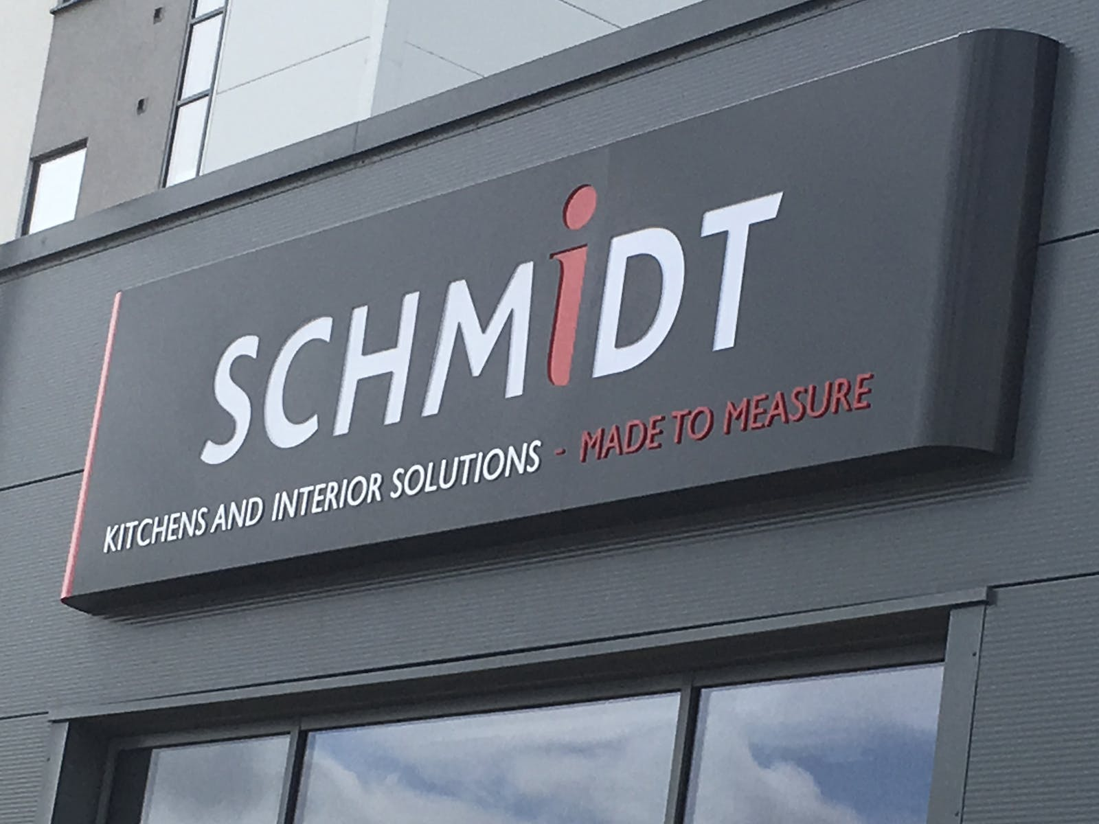 Trade City Reading, Sentinal End, Reading, Industrial To Let - Schmidt.jpg