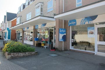 239 - 245A Lymington Road, Christchurch, Investment For Sale - HIGHCLIFFE.jpg