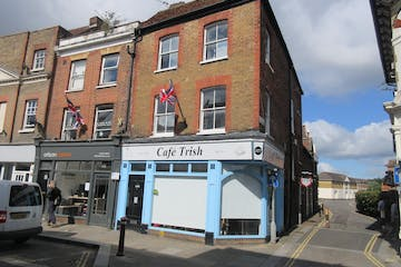 117A Guildford Street, Chertsey, Offices To Let - IMG_1952.JPG