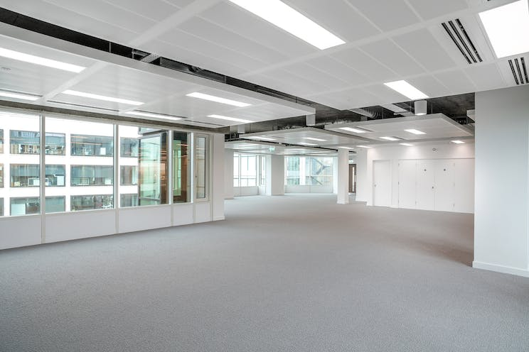 Abbey Gardens, Abbey Gardens, Reading, Office To Let - AWP_8870.jpg