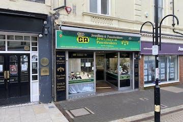 59 Robertson Street, Hastings, Retail To Let - IMG_4039.jpg