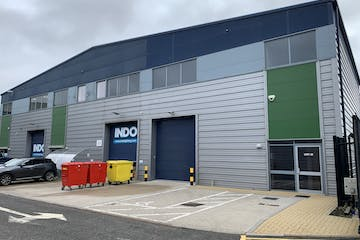 Unit 20, Southampton, Industrial / Trade Counter To Let - 20210219 112025.jpg