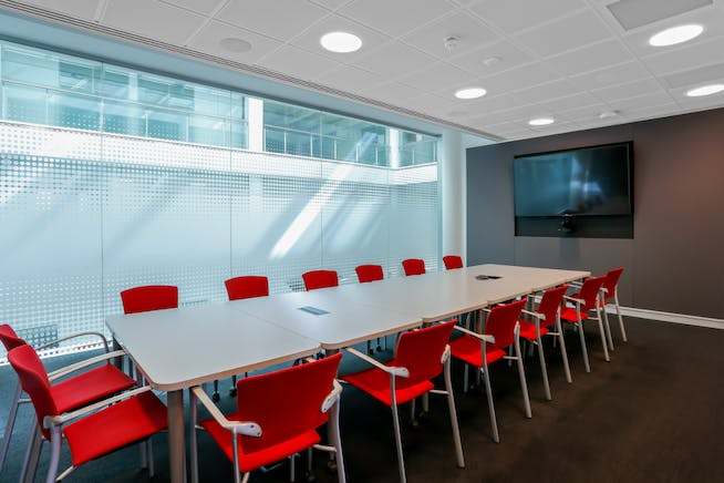 1000 Cathedral Square, Guildford, Offices To Let - Avaya2.PNG