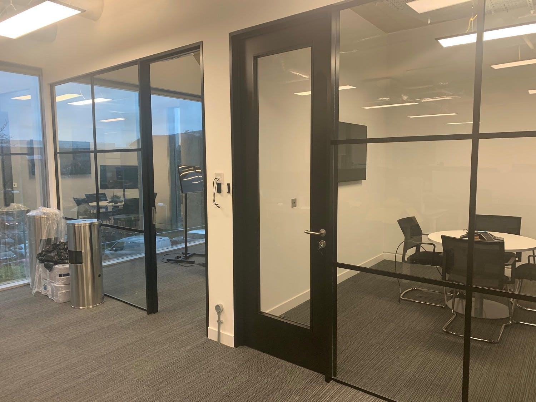 The Lightbox, Bracknell, Offices To Let - 13.jpg